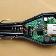 2jz Gte Wiring Diagram Vw Pertronix Lexus Es300 Headlight Diagram, Lexus, Free Engine Image For User Manual Download