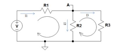 circuit analysis method