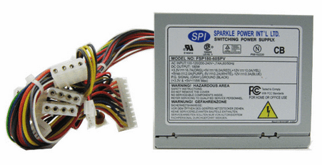 Guides on Buying Power Supply