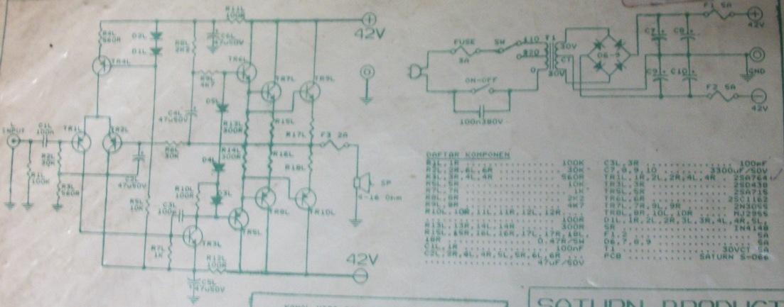 Power Supply Circuit Together With Shunt Dc Motor Circuits Diagram