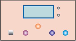 Fig. 9: After change