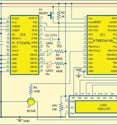 circuit diagram calculator wiring diagram sheet circuit diagram of calculator using logic gates circuit diagram calculator [ 1167 x 789 Pixel ]