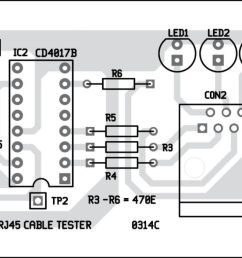 rj45 cable tester 2d5 fig 4 [ 2218 x 817 Pixel ]