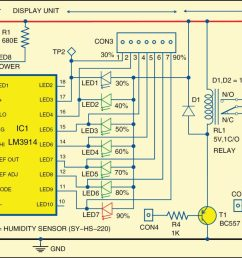1 circuit diagram of humidity indicator and controller [ 3376 x 1725 Pixel ]