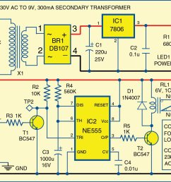 pir sensor circuit diagram electronic circuit diagram motion motion sensor circuit diagram wiring diagram load motion [ 1331 x 1018 Pixel ]