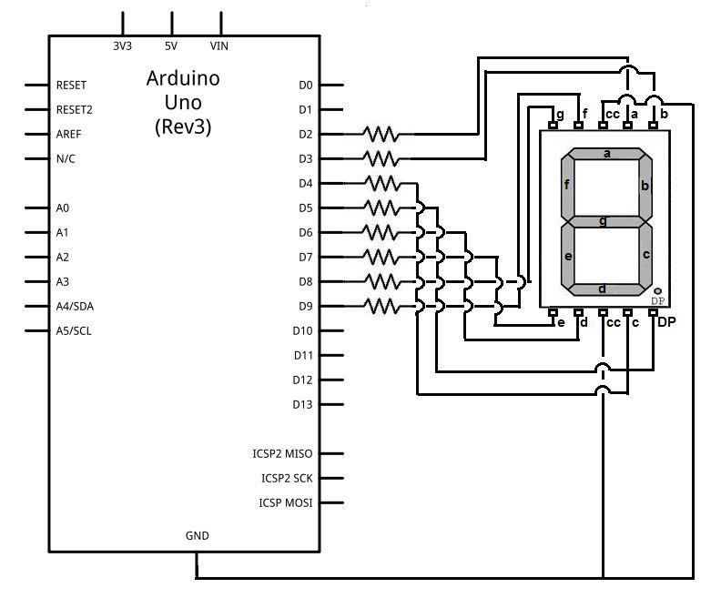8051 pin diagram pdf