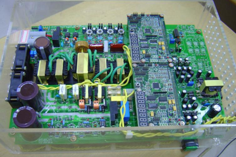 Mode Power Supply Smps For Electronics Applications Power Http Www