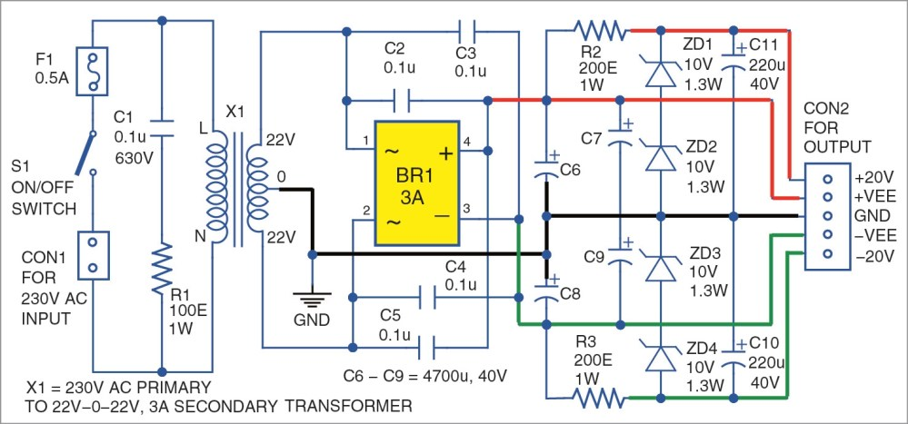 medium resolution of community r6 wiring diagram for speaker