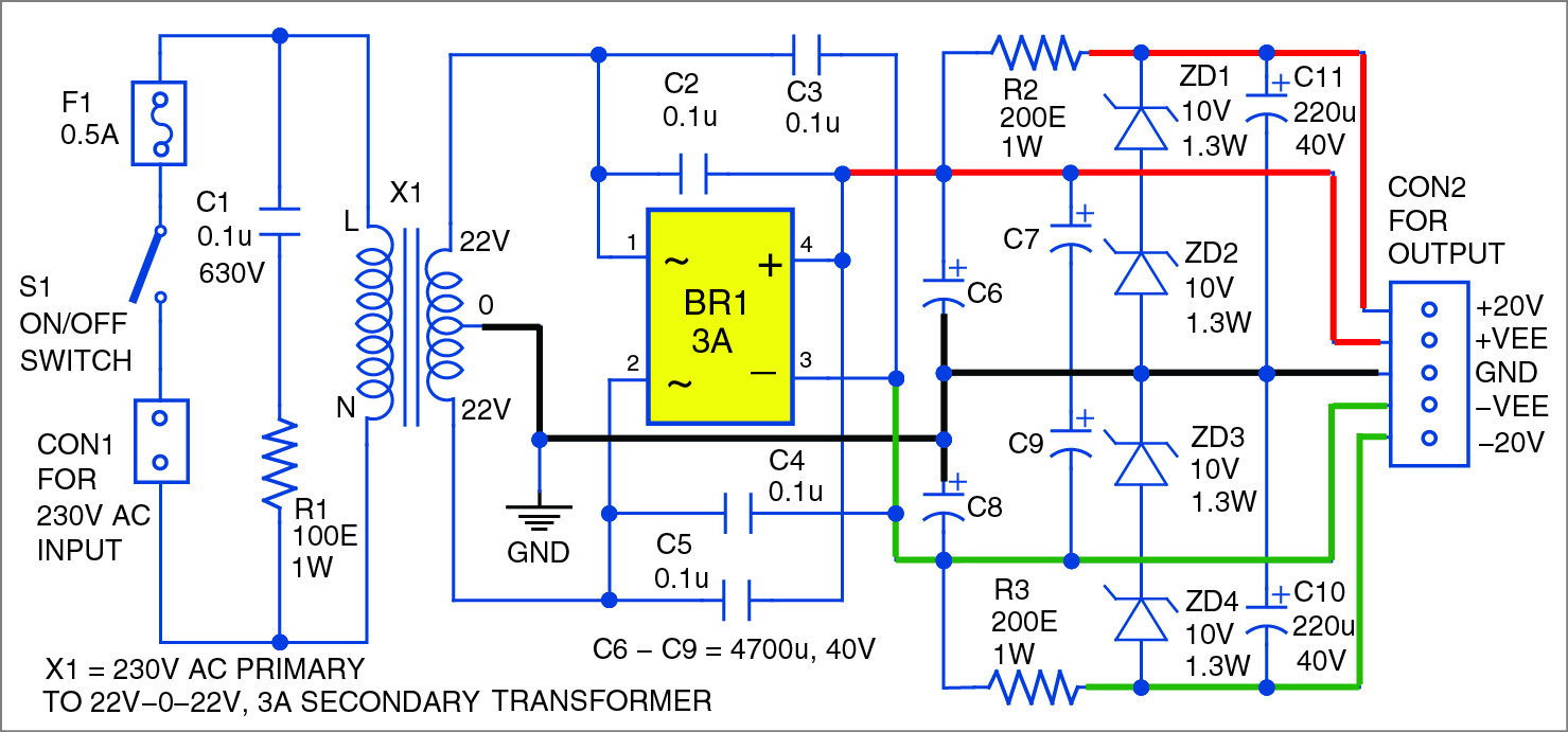 hight resolution of community r6 wiring diagram for speaker