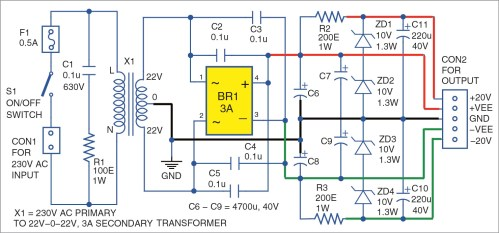 small resolution of community r6 wiring diagram for speaker