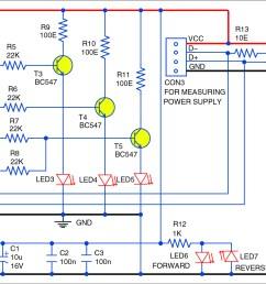usb interface signal monitoring circuit [ 2026 x 1048 Pixel ]