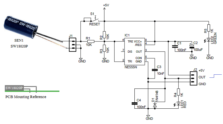 Smart Siren Wiring Diagram Siren Controller Wiring Diagram