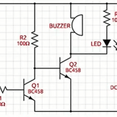 Electronics Mini Projects With Circuit Diagram P O Pacific Explorer Install Project Diagrams Toyskids Co Alarm System Free Download U2022 Oasis Dl Electronic Eye