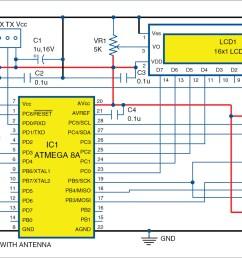 clock diagram [ 2026 x 1039 Pixel ]