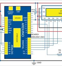 dc panel meter using arduino [ 2026 x 945 Pixel ]