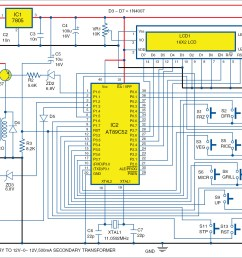 wiring diagrams for microwave wiring diagram review oven schematic wiring diagram [ 2457 x 1448 Pixel ]