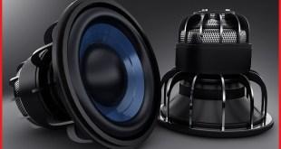 repair Speaker