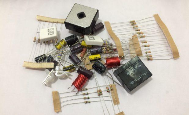 stk 4191 amplifier circuit diagram stk401-110