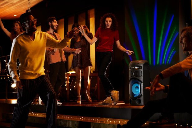 Sony-MHC-V41D-High-Power-Portable-Party-System