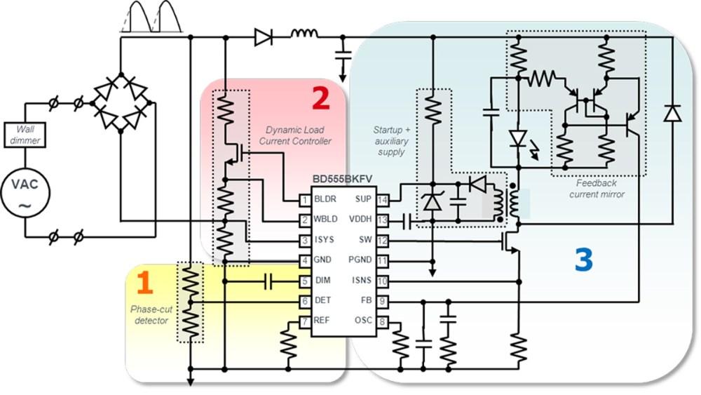 medium resolution of 01 application application diagram