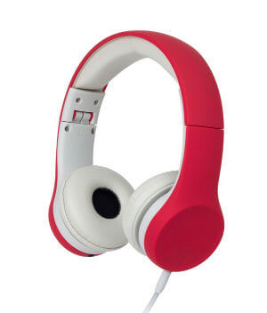 Snug Play Kids Headphones
