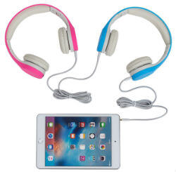 Snug Play Kids Headphones3