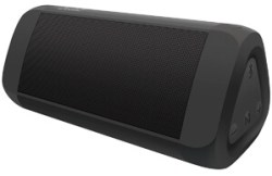 Cambridge SoundWorks OontZ Angle 3 Plus Bluetooth Speaker 2