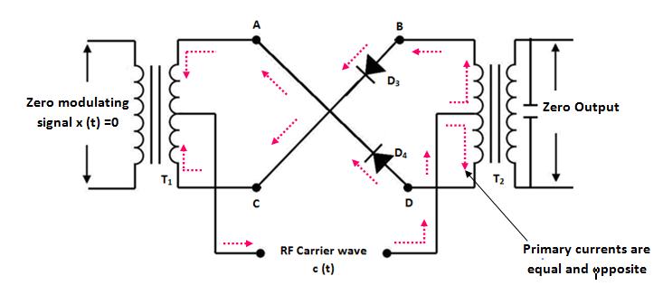 Adjustable Voltage Regulator Wiring Diagram
