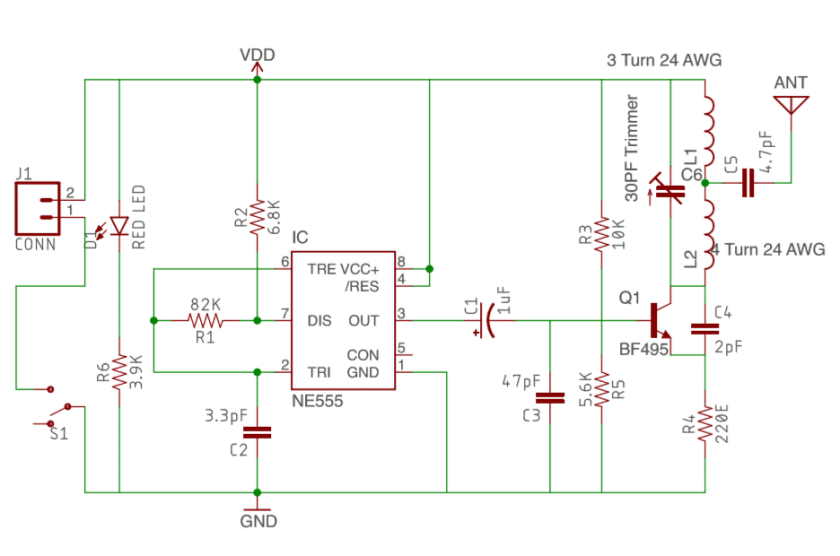 How to Make Cell Phone Signal Jammer - Electronics Projects Hub Jammer Circuit Diagram on circuit science, circuit workout, circuit schematic, circuit kvg, circuit cartoon, circuit legend, circuit design, circuit theory pdf, circuit layout, circuit soldering iron, circuit of cycloconverter, circuit problems, circuit symbol, circuit graphic, circuit drawing, circuit line, circuit pattern, circuit style 6, circuit art, circuit wire,