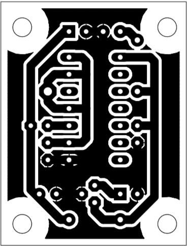 fm circuit bottom layer