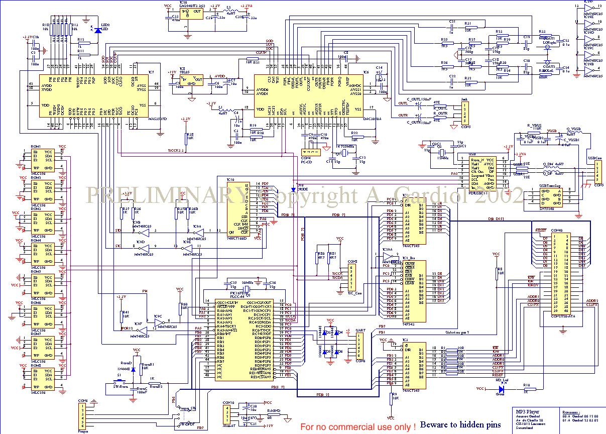 hight resolution of panasonic tv wiring diagrams circuit diagram maker