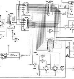 fo 1 signal generator schematic diagram sheet 1 of 4 battery symbol circuit diagram light circuit [ 1200 x 776 Pixel ]