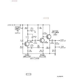 circuit diagram 2 1 [ 920 x 1191 Pixel ]