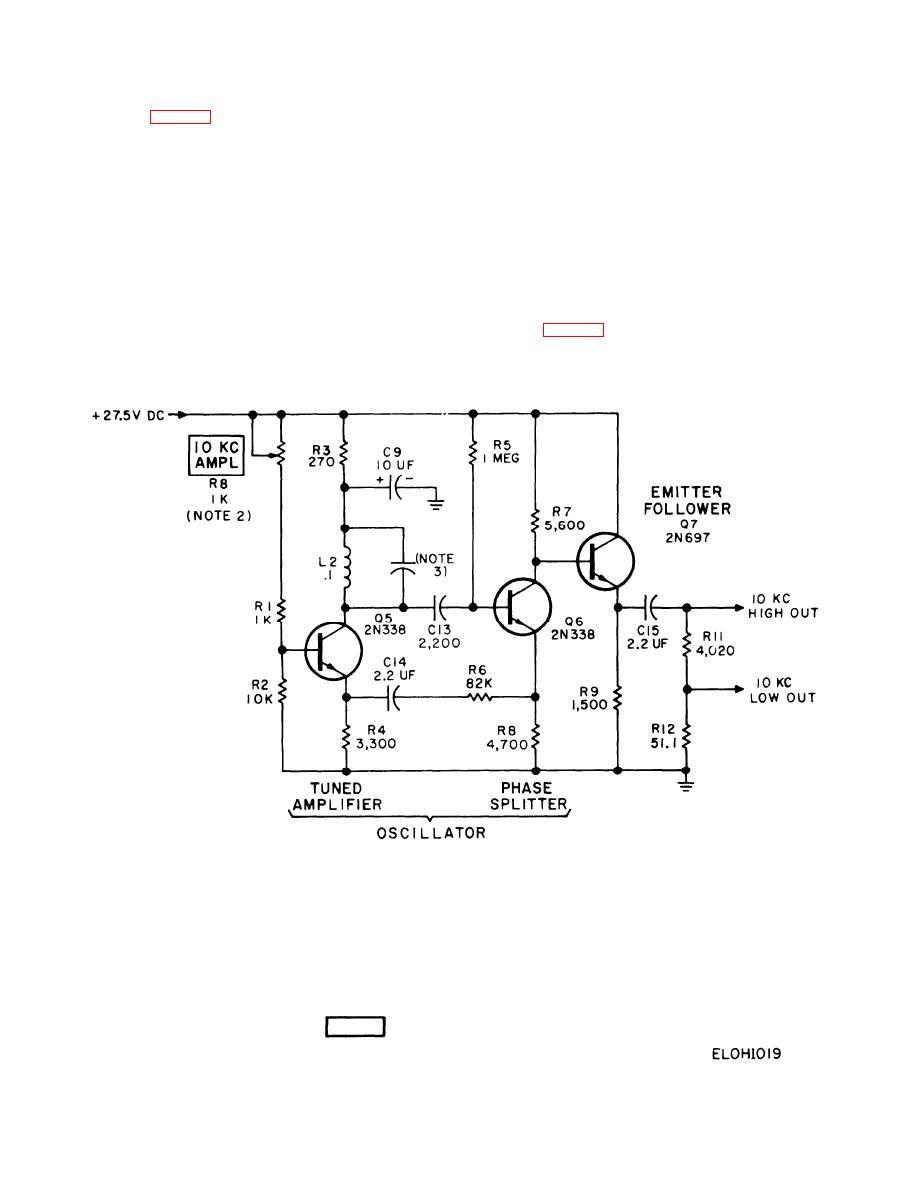 medium resolution of circuit diagram 2 1