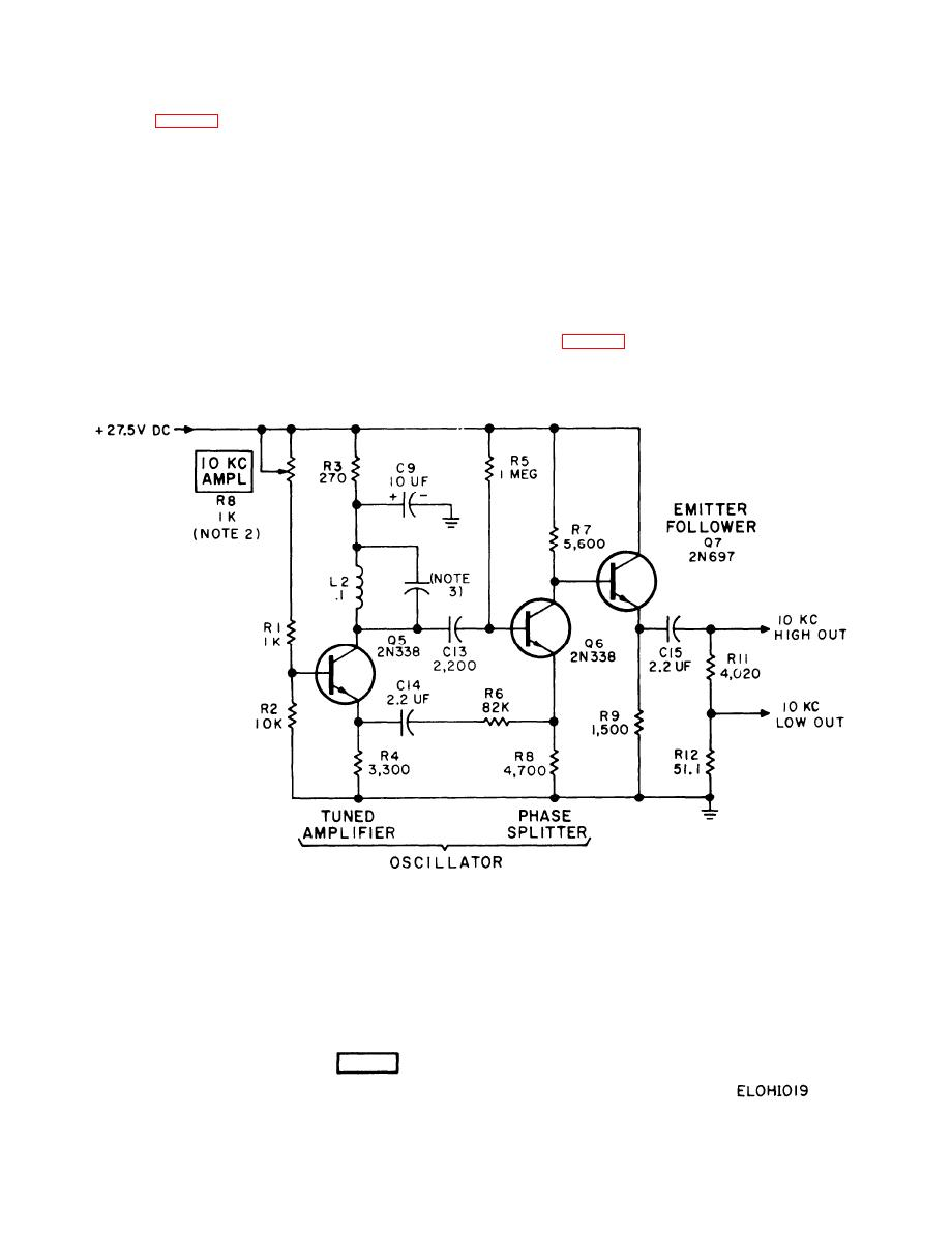 hight resolution of circuit diagram 2 1