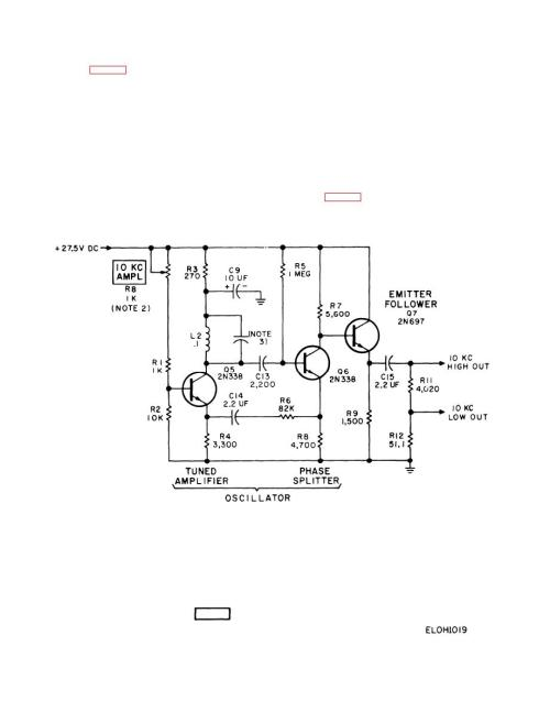 small resolution of circuit diagram 2 1