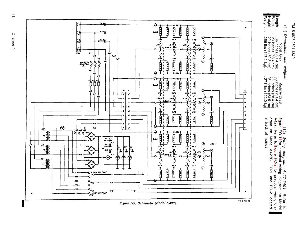 dc load bank schematic