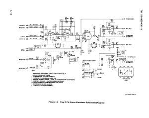 Daewoo Espero Wiring Diagram  daewoo espero engine