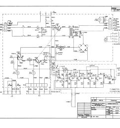 schematic electrical hydraulic actuator test stand car coil wiring schematic diagram interconnection  [ 1785 x 1190 Pixel ]