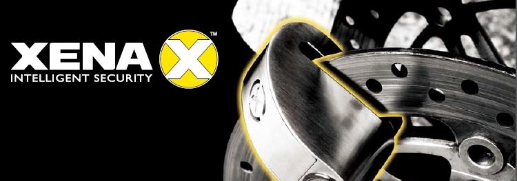 XENA – Alarme Moto Profesionale & Xenon HID