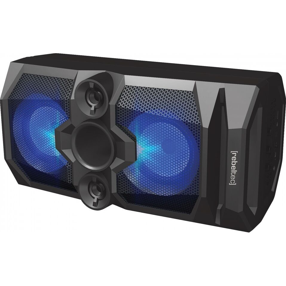 Bluetooth Speaker Soundbox 480 Bluetooth Speakers στο Electronio