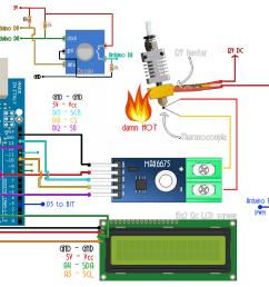 pid arduino temperature schematic [ 3840 x 2160 Pixel ]
