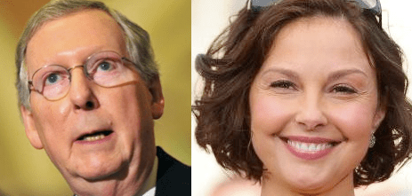 McConnell/Judd