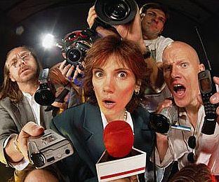 Media Circus