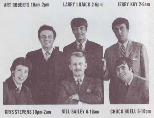 WLS 1969