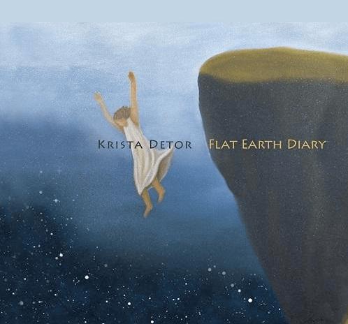 Flat Earth Diary