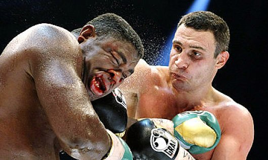 Image from boxing.com