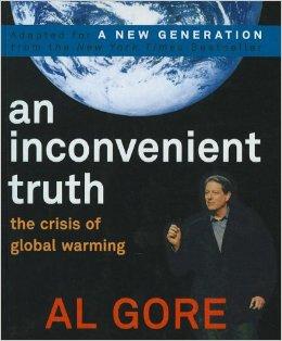 Gore/Truth