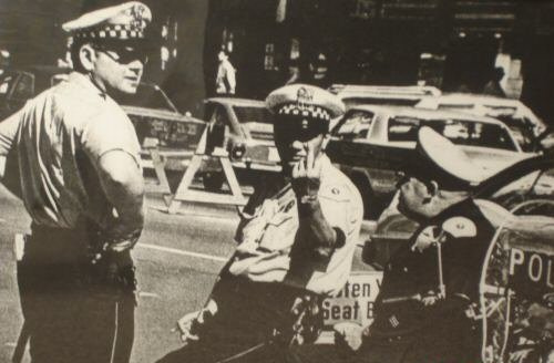 CPD 1968