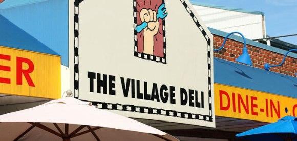 Village Deli